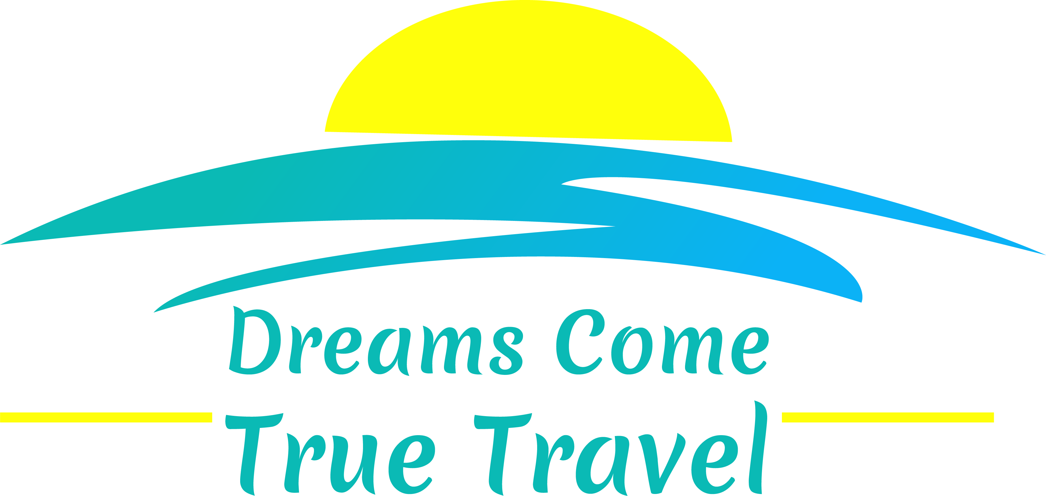 Dreams Come True Travel